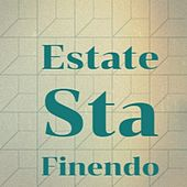 L Estate Sta Finendo by Nicky B