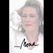 Simply Mona by Mona Caywood
