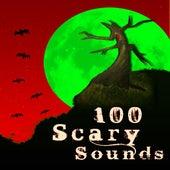 Scary Sounds by Scary Sounds