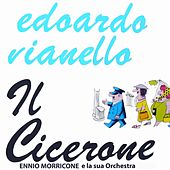Il Cicerone (1962) de Edoardo Vianello