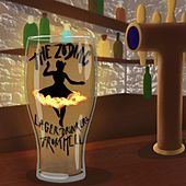 Lager Drinkers from Hell EP von Zodiac