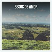 Besos De Amor by Russell G.