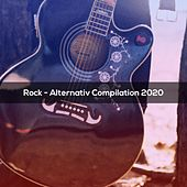 ROCK ALTERNATIV COMPILATION 2020 by Frigerio
