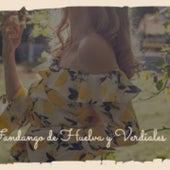 Fandango De Huelva Y Verdiales by Carlos Montoya, Marino Marini, Arsenio Rodriguez, The Diamonds, Boxcar Willie, Los Compadres, Astrud Gilberto