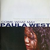 Come What May by Paula West