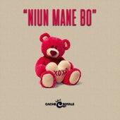Niun Mane Bo van Cache Royale