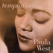 Temptation by Paula West