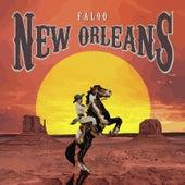 New Orlean's von Falqo