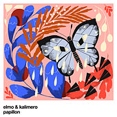 Papillon by Elmo