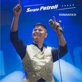 Romántico de Sergio Petroli