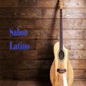 Sabor Latino de Fernandito Villalona, Hector Acosta, Johnny Ventura, Joseph Fonseca