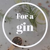 For a Gin di The Answer