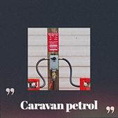 Caravan Petrol by The Four Aces, Doris Day, Antonio Molina, Renato Carosone, Anibal Troilo, Brenda Lee, Webb Pierce, La Sonora Matancera, Ferlin Husky, Gloria Lasso