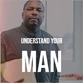 Understand Your Man by Hank Thompson