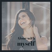 Alone with Myself di Nicky B