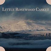 Little Rosewood Casket de Ed Haley, Jerry Wallace, Hank Thompson