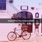 ITALIAN NEW POP TALENTS 2020 von Rossi