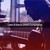 LATIN & DANCE 2020 COMPILATION by Rizzo