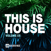 This Is House, Vol. 05 by Various Artists