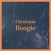 Christmas Boogie von The Beach Boys, The Davis Sisters, Percy Faith