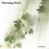 Morning Drive de Alon Peretz