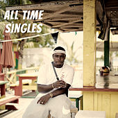 All Time Singles de Various Artists