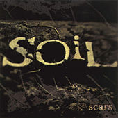 Scars (Expanded Edition) von Soil