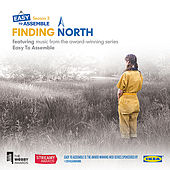 Easy To Assemble - Finding North Soundtrack by Various Artists