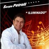 Iluminado de Sergio Petroli