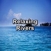 Relaxing Rivers de Ocean Sounds Collection (1)