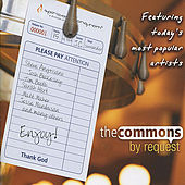 The Commons - By Request by Various Artists