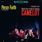 Camelot (From the B'way Musical