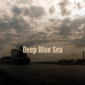 Deep Blue Sea by Kenny Graham Bebo Valdes