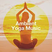 Ambient Yoga Music by Calm Meditation, Celtic Meditation Music Specialists, Yoga Music