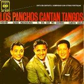 Los Panchos Cantan Tangos (Full Album) von Trío Los Panchos