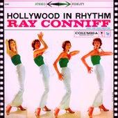 Hollywood In Rhythm 1958 ( Full Album) van Ray Conniff