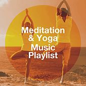 Chinese Relaxation and Meditation, Just Breathe Meditation, Classical String Meditation: