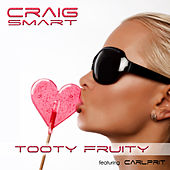 Tooty Fruity by Craig Smart