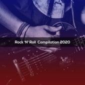 ROCK 'N' ROLL COMPILATION 2020 de Iturriaga
