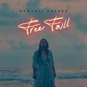 Free Fall de Damaris Guerra