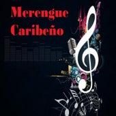 Merengue Caribeño de Eddy Herrera, Kinito Mendez, Peña Suazo Y Su Banda Gorda, Sin Fronteras