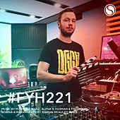 Find Your Harmony Radioshow #221 by Andrew Rayel
