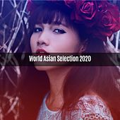 WORLD ASIAN SELECTION 2020 de Lazzero