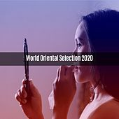 WORLD ORIENTAL SELECTION 2020 von Melegari
