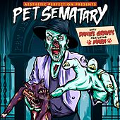 Pet Sematary de Aesthetic Perfection