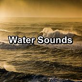 Water Sounds by Deep Sleep Meditation