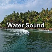 Water Sound by Meditation Spa