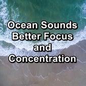 Ocean Sounds Better Focus and Concentration de Relaxing Music (1)