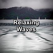 Relaxing Waves by Studying Music
