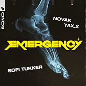 Emergency di Sofi Tukker